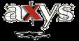 axys_logo_2