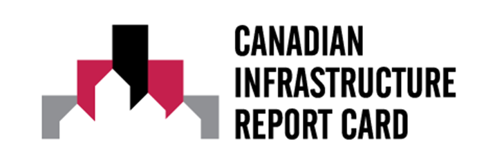 canadian-infrastructure-report-card