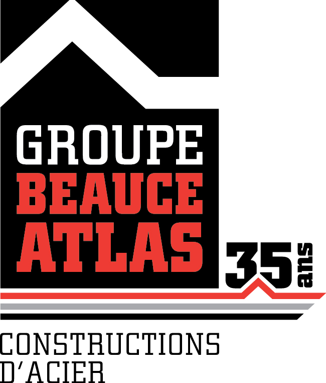 logo-beauce-atlas-35e