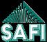 logo_safi