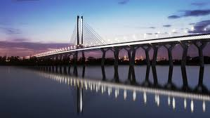 new-champlain-bridge