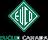 euclid_canada_logo_cmyk