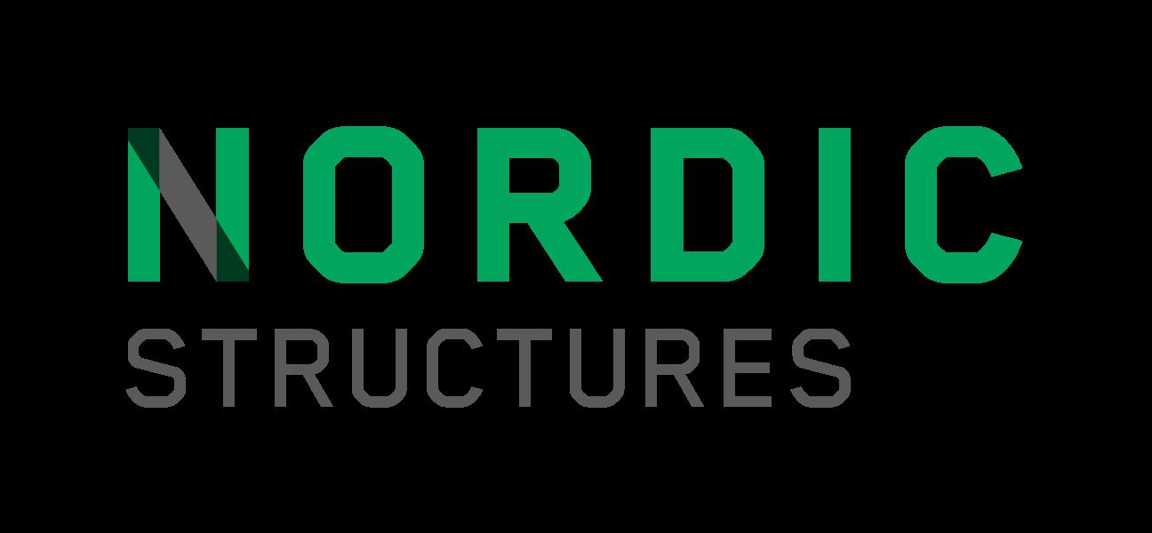 logo_nordic_structures_rgb_vert-gris_hires