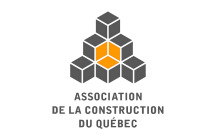 association_de_la_construction_quebec