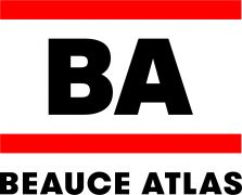 BeauceAtlas-RGB