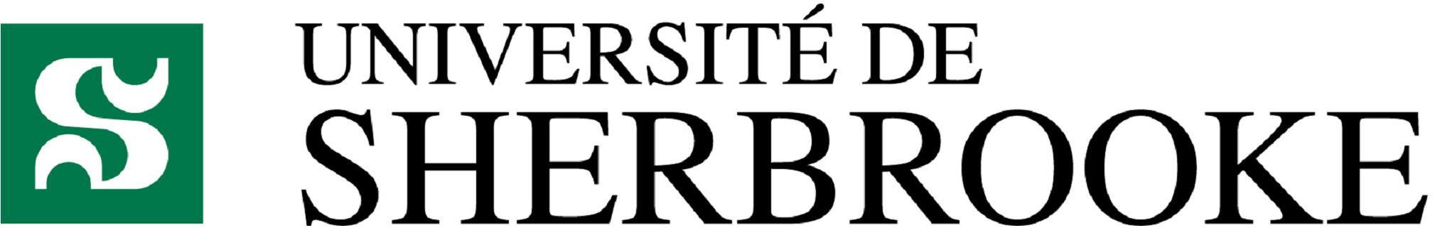 universite_sherbrooke