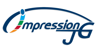 logo-impression-jg-copie