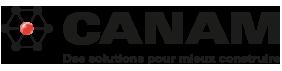 logo_canam_fr