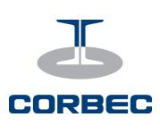 logo_corbec
