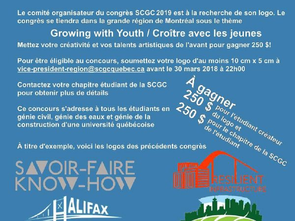 2018-02-26 - SCGC 2019 - Concours Logo-001