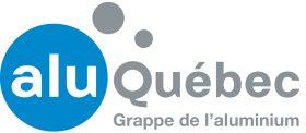 Logo _15-05-2014 copy