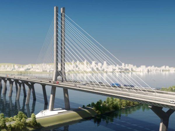 Design-Nouveau-pont-Champlain-