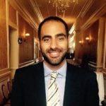 Rami Mansour